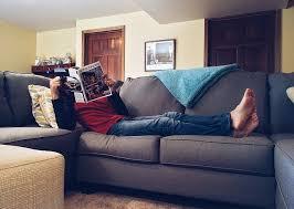 o limpar sofá dicas infalíveis para
