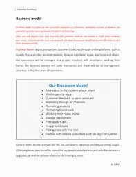 Affirmative Action Plan Template For Small Business Plans Examples ...