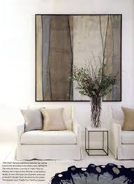 artwork ideas for living room. best living room artwork ideas on wall art neutral tones for t