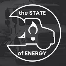 The State of Energy