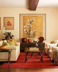 Image Ceiling Living Room Decorating Ideas Brown Couch livingroomhomedecoratingideas Living Room Decorating Ideas For Middle Class Pinterest Amazing Living Room Wall Decor Ideas Home Styles Pinterest