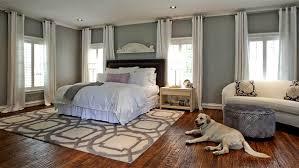 velvet grommet curtain regal blue west elm grey bedroom area rugs