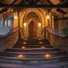 Outdoor Lighting Ideas From Kichler Lighting Experts - Kichler exterior lighting