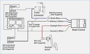 tekonsha voyager brake controller wiring diagram and trailer brake tekonsha voyager brake control wiring diagram tekonsha voyager wiring diagram preclinical