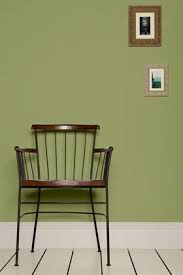 green wall paintBest 25 Green wall color ideas on Pinterest  Green living room