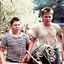 stand by me rotten tomatoes stand by me