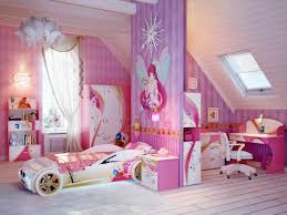 charming and sweet girls bedroom decor ideas chatodining for kids room divider charming kid bedroom design