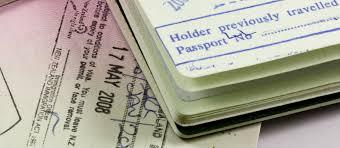 visa for new zealand tourism new zealand