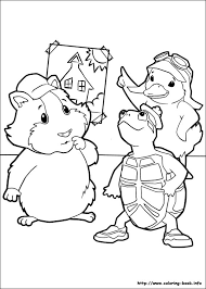Small Picture Pet Coloring Book Pages Coloring Coloring Pages