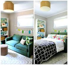 office guest room ideas. Guest Bedroom And Office Room Shared Space Design Ideas