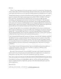 Relocation Consultant Sample Resume Ha