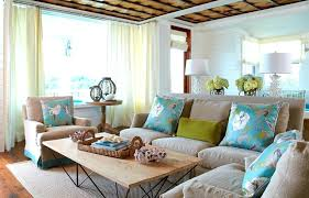 nautical inspired furniture. Nautical Living Room Chairs Tropical Interior Ideas For Small Space With Inspired Decor Furniture