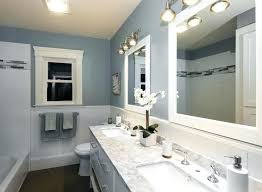 black bathroom countertop interior awesome marble counter top artistic bathroom cabinets white of black paint cleaning