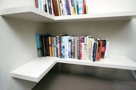 floating corner shelves image of floating corner shelves white floating corner shelves ikea uk