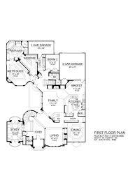 sowden house floor plan inspirational wonderful ennis house floor plan image design house plan
