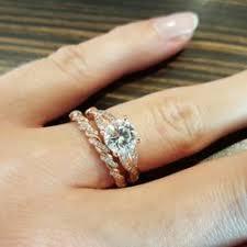 photo of michael tish jewelers lincoln ne united states wedding band bought