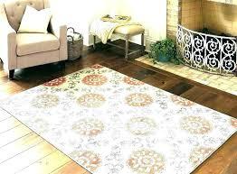 threshold rugs target threshold area rug fretwork rug threshold threshold rug target accent rugs target new