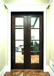 wood french doors interior home depot interior wood french doors wood french doors with blinds inside wood french doors interior
