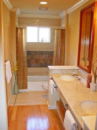 simple master bathrooms. Interesting Bathrooms Simple Master Bathroom Contemporary Elyq Info For Bathrooms L