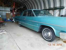 1964 Chevrolet Impala for Sale on ClassicCars.com