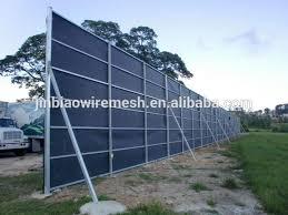 sound barrier walls. 9.jpg Sound Barrier Walls R