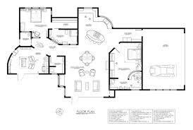 CORNELL ZEROENERGY SOLAR DECATHLON HOME  Inhabitat  Green Solar Home Designs