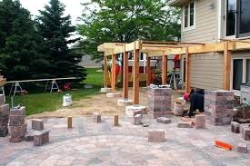 backyard paver designs.  Backyard Backyard Paver Patio Designs Patios Outdoor Pavers  Inside Backyard Paver Designs I