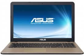 <b>Ноутбук Asus X540LADM1255 90NB0B01-M24400</b> - купить в ...