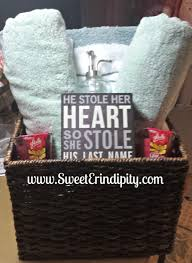 Bathroom Gift Gift Archives Sweet Erindipitysweet Erindipity