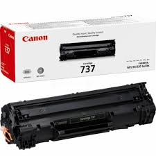 Epson Printer Cartridge Compatibility Chart Genuine Canon 9435b002aa 737 Black Toner Cartridge 2 400 Pages For Canon I Sensys Mf231 I Sensys Mf237w I Sensys Mf244dw I Sensys Mf247dw