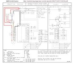 international heat pump wiring diagram wiring library \u2022 international comfort products wiring diagram wire thermostat tempstar furnace manual pdf heat pump wiring rh jennylares com wiring diagram for heat pump system heat pump thermostat wiring diagrams