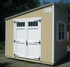 lean to storage shed capitol sheds 8 x 10 storage shed lifetimer 10 ft x 8
