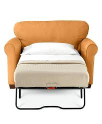 fold out twin bed chair sofa bed twin sleeper furniture fold out twin bed chair ikea