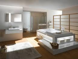 ultra modern bathroom designs. Ideas For Bathroom Decorating Theme With Ultra Modern Recessed Bathtub Design Pictures Designs