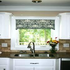 kitchen window valances valance kitchen window valance small valances kitchen window kitchen window valance ideas
