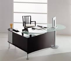 contemporary office desk furniture. exellent desk modern office furniture cheap contemporary  on contemporary office desk furniture