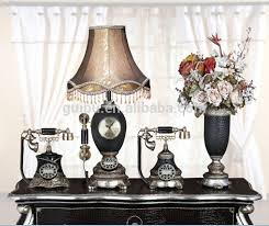 Small Picture European Style Home Decoration ItemsChina Home Decor Wholesale