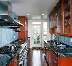 Gallery Kitchen Wall Colors With Oak Cabinets Natures Art Design