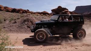 2018 jeep quicksand. delighful jeep jeep quicksand concept drive impression to 2018 jeep quicksand h