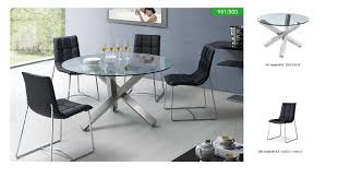 Dining Room Chairs Modern - Modern dining room chair