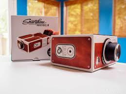 smartphone projector 2 box itok=gquO8hK4