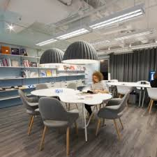 architects office interior. Bean Buro Office Interior Design By Architects