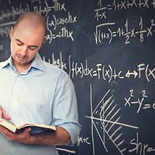 Image result for image of INFLUENCE OF TEACHING ABILITY ON STUDENTS' ACADEMIC