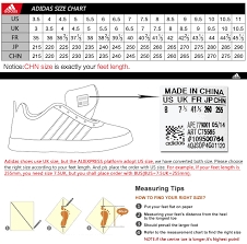Us Size Chart Shoes Adidas Us 85 02 22 Off Original New Arrival Adidas Cf All Court Mens Tennis Shoes Sneakers In Tennis Shoes From Sports Entertainment On Aliexpress