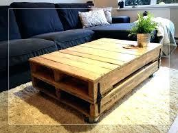 build a coffee table homemade coffee table large size of homemade coffee table build coffee table build a coffee table