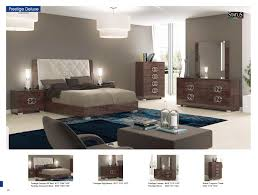 Modern Bedroom Furniture Los Angeles Prestige Deluxe Modern Bedrooms Bedroom Furniture