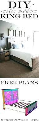 rug size for king bed under fitting two twin beds in right area ru under bed rug
