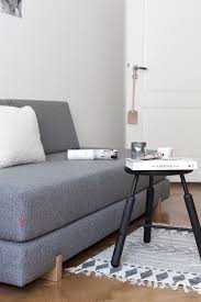 Myk Daybed - cocolapinedesign.com. Scandinavian LivingCompact ...
