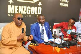 Image result for menzgold