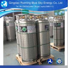 Chart Liquid Nitrogen Dewars Liquid Nitrogen Tank Dewar Tank Liquid Oxygen Tank Chart Brand Factory Supply